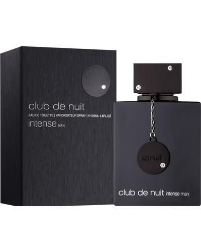 Armaf Club De Nuit Intense Man. Фото 2