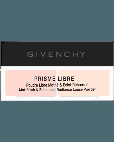 Givenchy Prisme Libre New. Фото 3