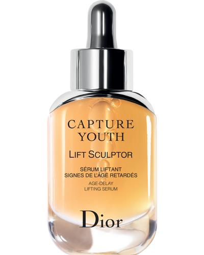 Dior Capture Youth Lift Sculptor