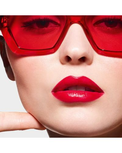 CHANEL Rouge Coco Flash фото 2