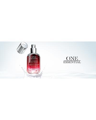 Dior One Essential Skin Boosting Super Serum. Фото 2