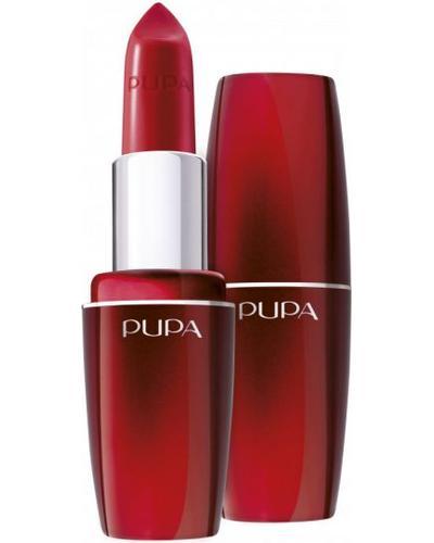 Pupa Pupa Volume Lipsticks