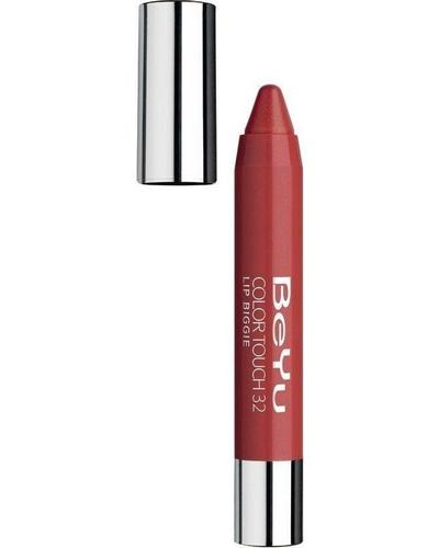 BeYu Блиск-олівець для губ! Color Touch Lip Biggie