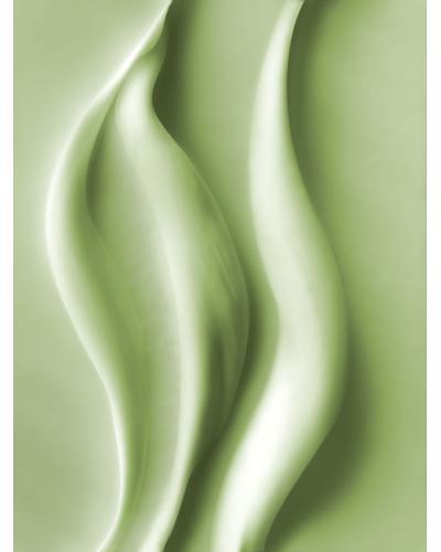 Biotherm Skin Oxygen Cream SPF 15. Фото 3
