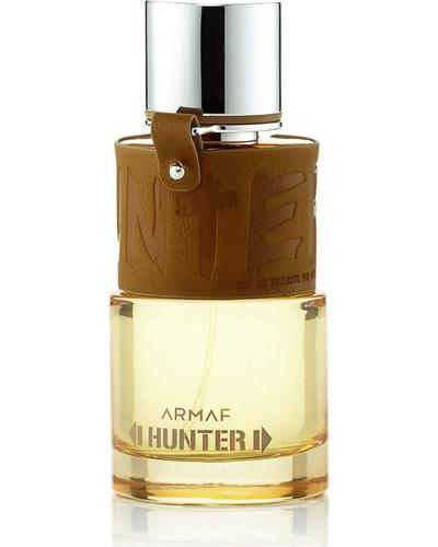 Armaf Hunter
