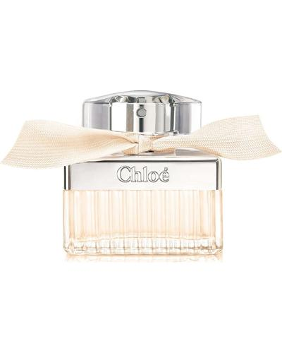 Chloe Fleur de Parfum. Фото 3