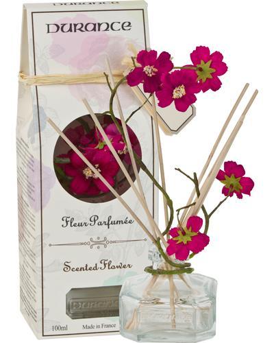 Durance Fleur Parfumee Guirlande