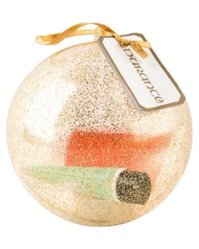 Durance Christmas Ball