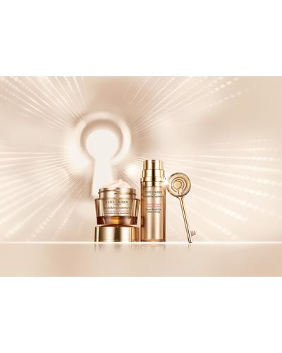 Estee Lauder Revitalizing Supreme + Global Anti-Aging Cell Power. Фото 1