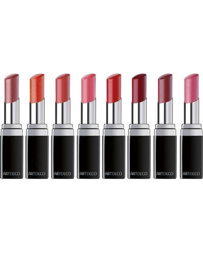 Artdeco Color Lip Shine. Фото 1
