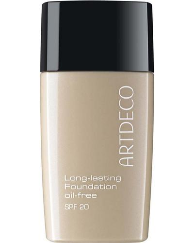 Artdeco Long-lasting Foundation oil-free SPF 20