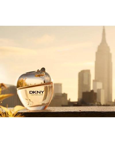 DKNY Nectar Love. Фото 1
