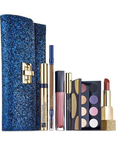 Estee Lauder Global High Value December
