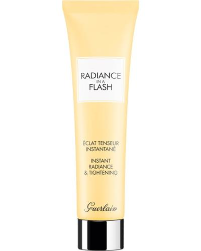 Guerlain Radiance in a Flash