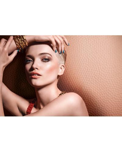 Dior Пудра-бронзер для природного сяйва шкіри Diorskin Mineral Nude Bronze Wild Earth. Фото 2