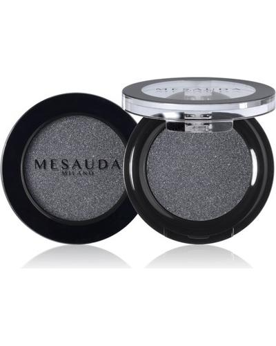 MESAUDA Vibrant Eye Shadow