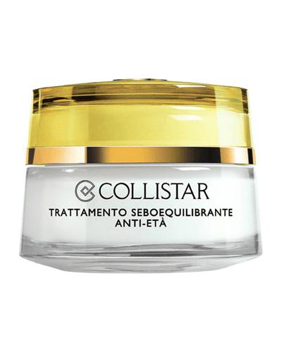 Collistar Anti-Age Sebum-Balancing Treatment