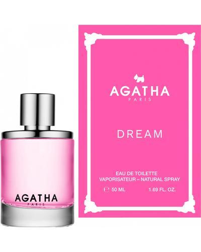 Agatha Paris Dream. Фото 2