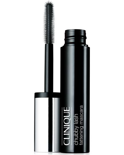 Clinique Туш для вій Chubby Lash Fattening Mascara