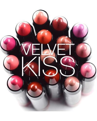 MESAUDA Velvet Kiss. Фото 3