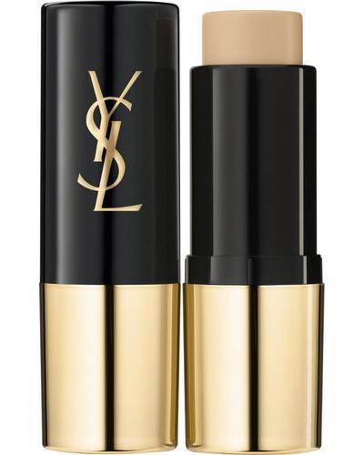 Yves Saint Laurent Матуюча основа-стік All Hours Foundation Stick