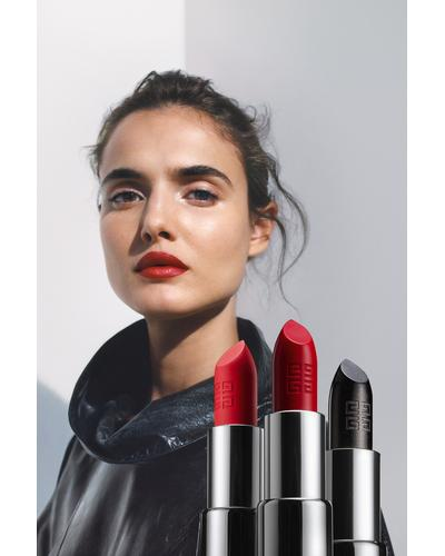 Givenchy Le Rouge. Фото 5