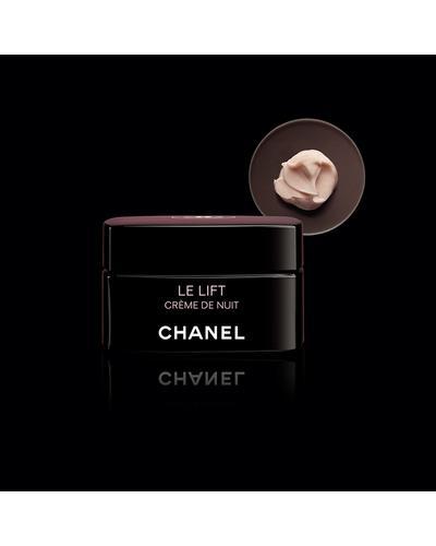 CHANEL Le Lift Creme De Nuit фото 3