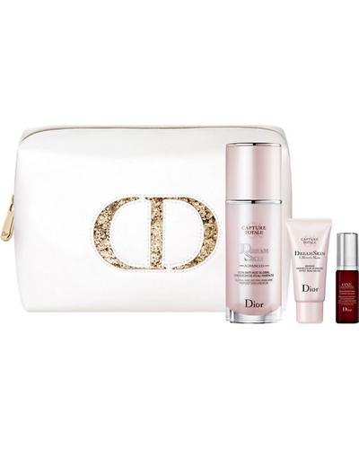 Dior Capture Totale Dreamskin Advanced Coffret