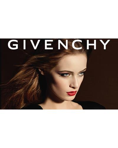 Givenchy Le Prisme Superstellar. Фото 3