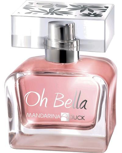 Mandarina Duck Oh Bella