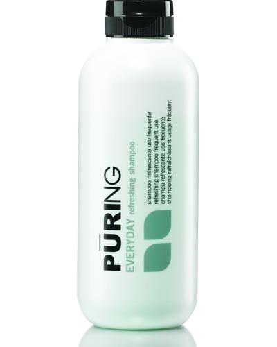 Maxima PURING Everyday Refreshing Shampoo