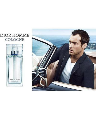 Dior Homme Cologne. Фото 4