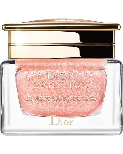 Dior Концентрат Prestige Le Micro-Caviar De Rose