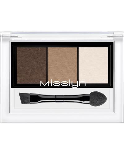 Misslyn Eyebrow & Lift Powder