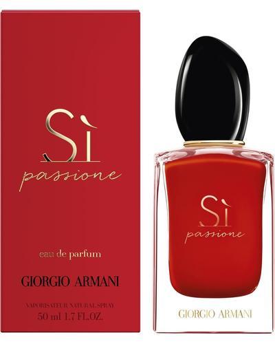 Giorgio Armani Si Passione. Фото 4