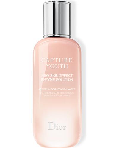 Dior Энзимный обновляющий лосьон Capture Youth New Skin Effect Enzyme Solution