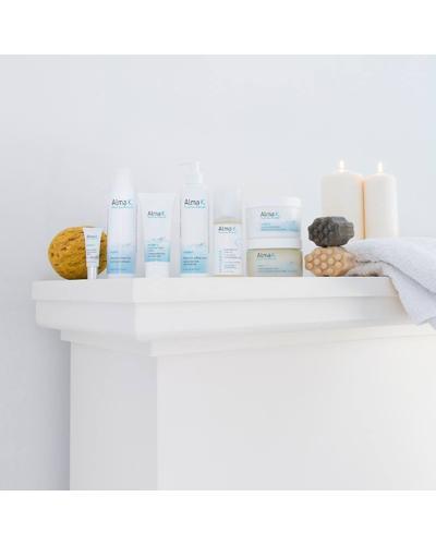Alma K Mineral Massage Soap. Фото 2