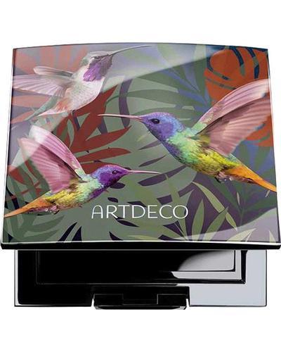 Artdeco Beauty Box Trio Beauty of Nature