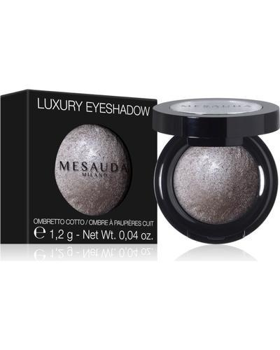 MESAUDA Luxury Eyeshadow. Фото 2