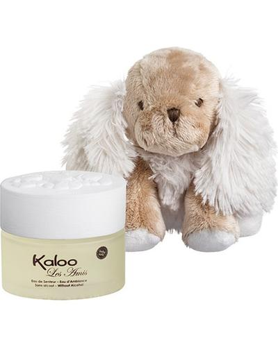 Kaloo Parfums Les Amis Puppy Lilirose. Фото 7
