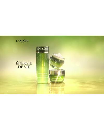 Lancome Energie De Vie Liquid Care. Фото 4