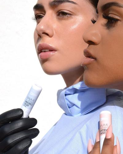 Byphasse Бальзам для губ Protection Lip Balm. Фото 1