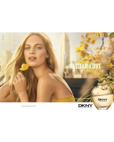 DKNY Nectar Love. Фото 3
