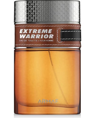 Armaf Extreme Warrior главное фото