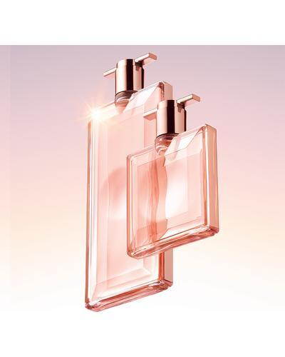 Lancome Idole Le Parfum. Фото 2