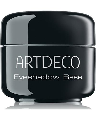 Artdeco Основа для теней Eye Shadow Base
