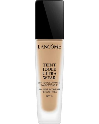 Lancome Teint Idole Ultra Wear