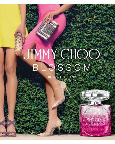 Jimmy Choo Blossom. Фото 1