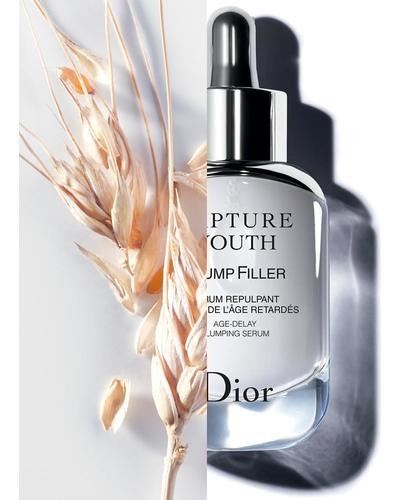 Dior Capture Youth Plump Filler. Фото 1