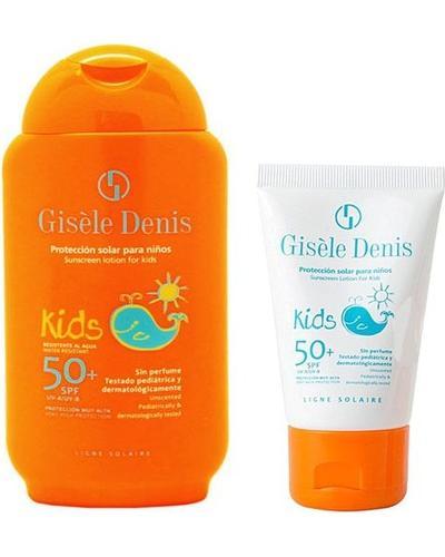 Gisele Denis Sunscreen Lotion For Kids SPF 50+